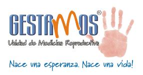 GESTAMOS | UNIDAD DE MEDICINA REPRODUCTIVA