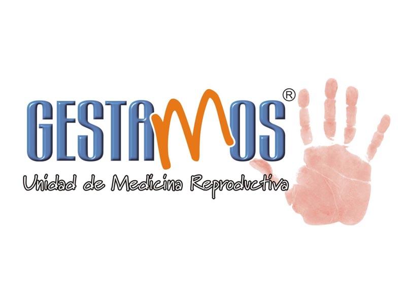 NOTICIA GESTAMOS LABORATORIO COLOMBIA